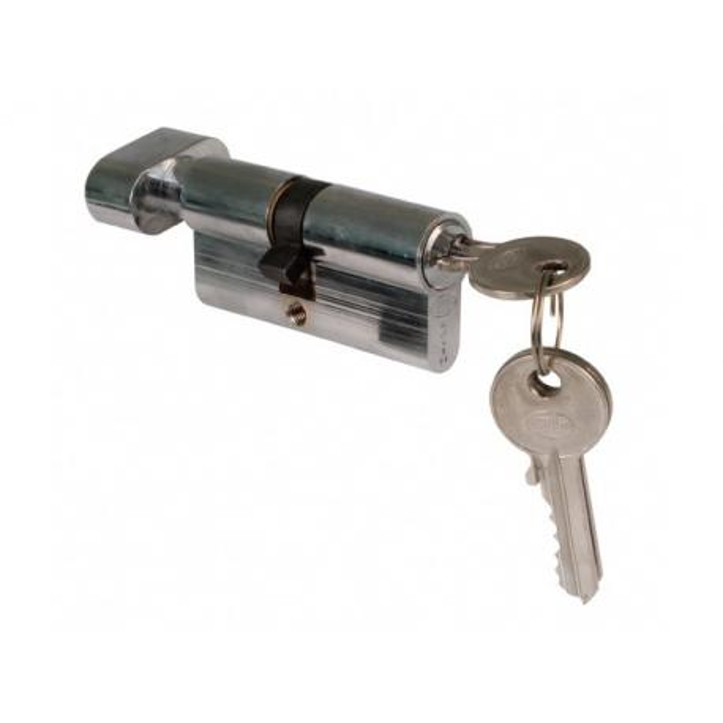 Amig cilindro con muletilla Mod:9700-70