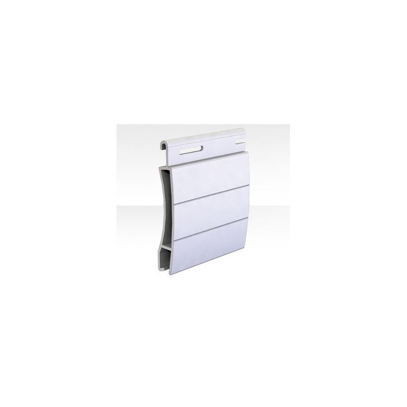 Persiana Mod: Minisegur 40 Aluminio